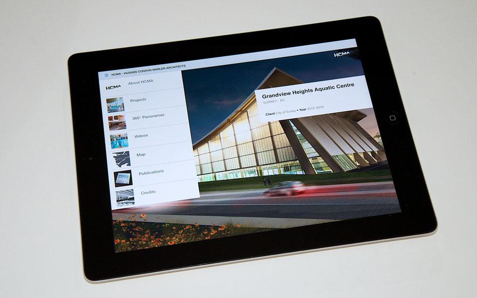 hcma-architecture-ipad-app-designer11