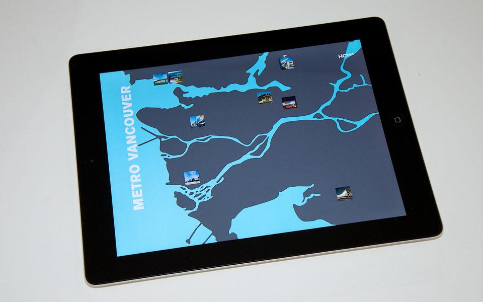 hcma-architecture-ipad-app-designer13