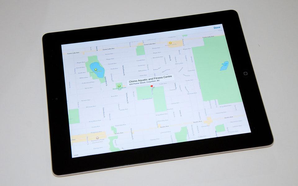 hcma-architecture-ipad-app-designer14
