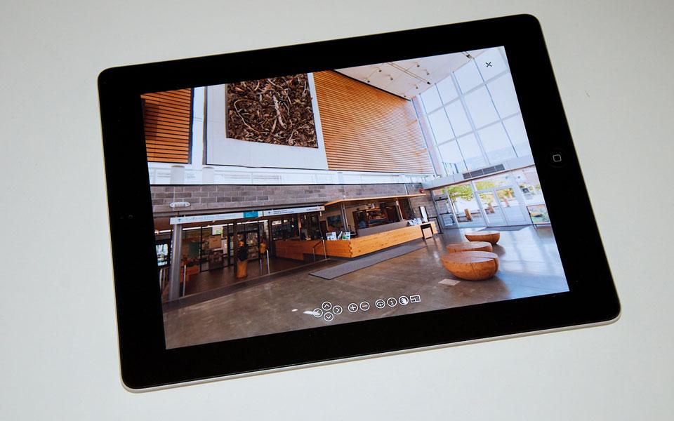 hcma-architecture-ipad-app-designer2