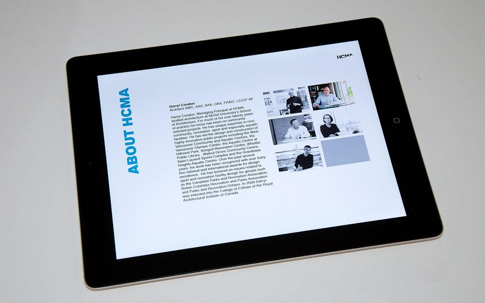 hcma-architecture-ipad-app-designer3