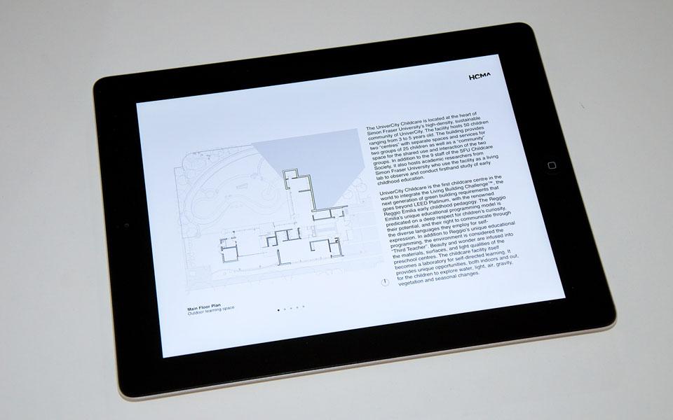 hcma-architecture-ipad-app-designer5