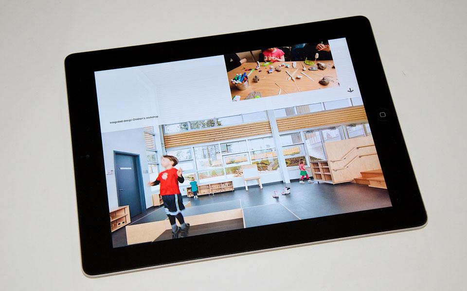 hcma-architecture-ipad-app-designer6
