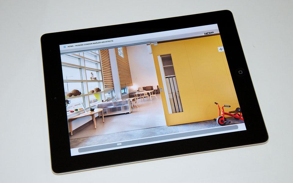 hcma-architecture-ipad-app-designer8