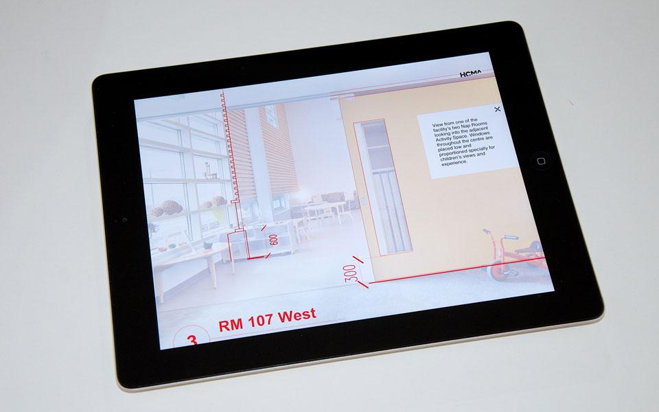 hcma-architecture-ipad-app-designer9