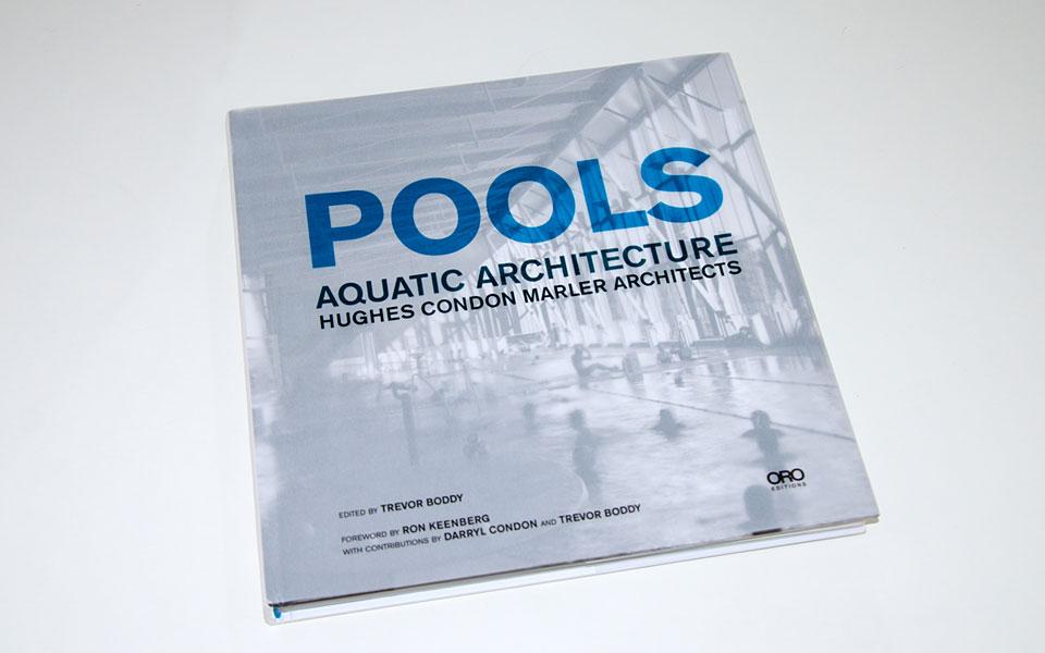 hcma-pools-architecture-book-design-1