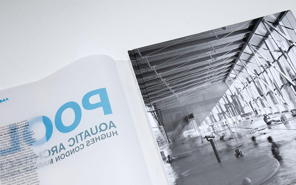 hcma-pools-architecture-book-design-2