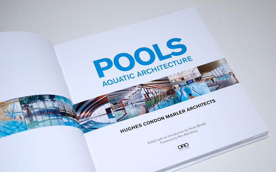 hcma-pools-architecture-book-design-2a