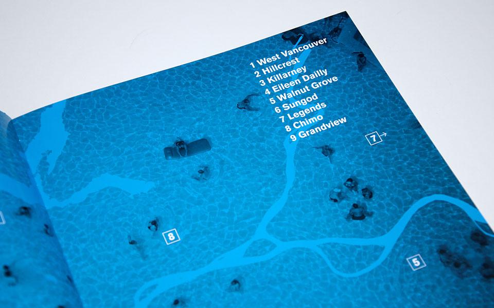 hcma-pools-architecture-book-design-3