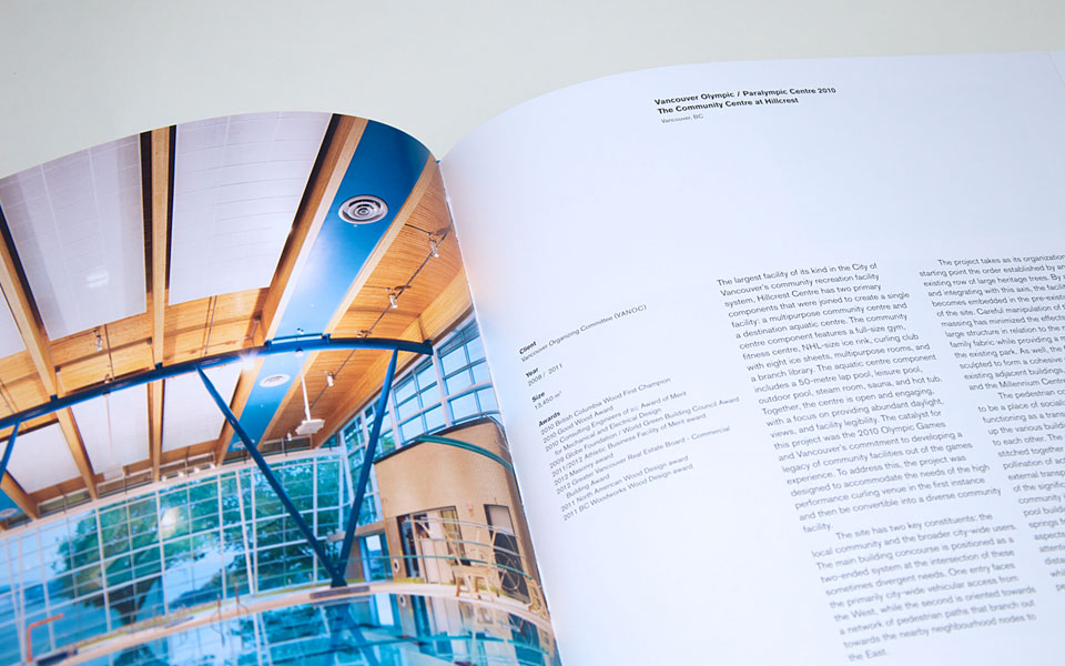 hcma-pools-architecture-book-design-4