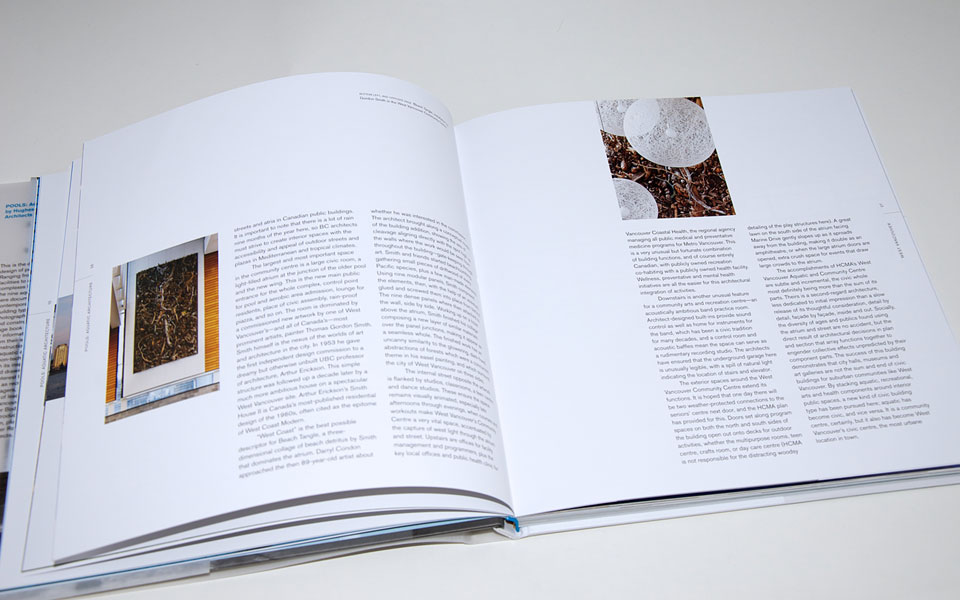 hcma-pools-architecture-book-design-5