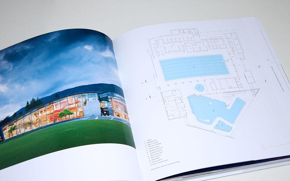hcma-pools-architecture-book-design-6