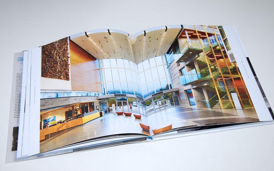 hcma-pools-architecture-book-design-7