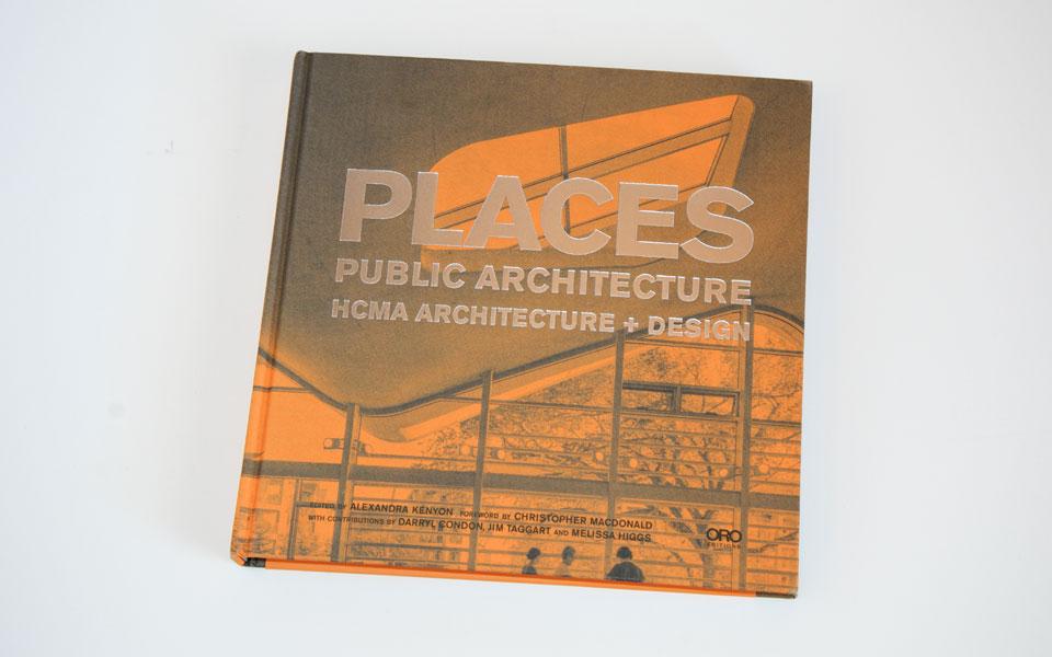 hcma-public-architecture-1