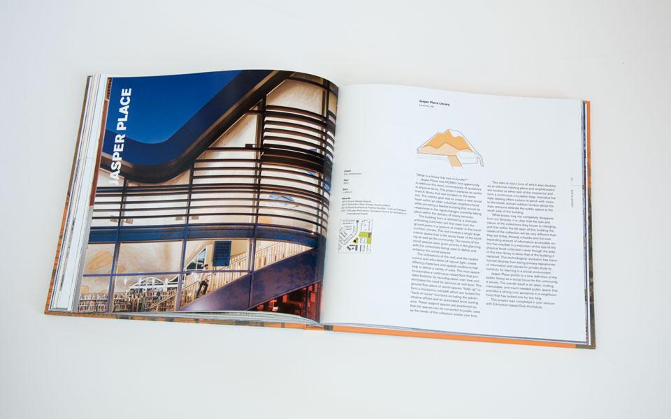 hcma-public-architecture-10
