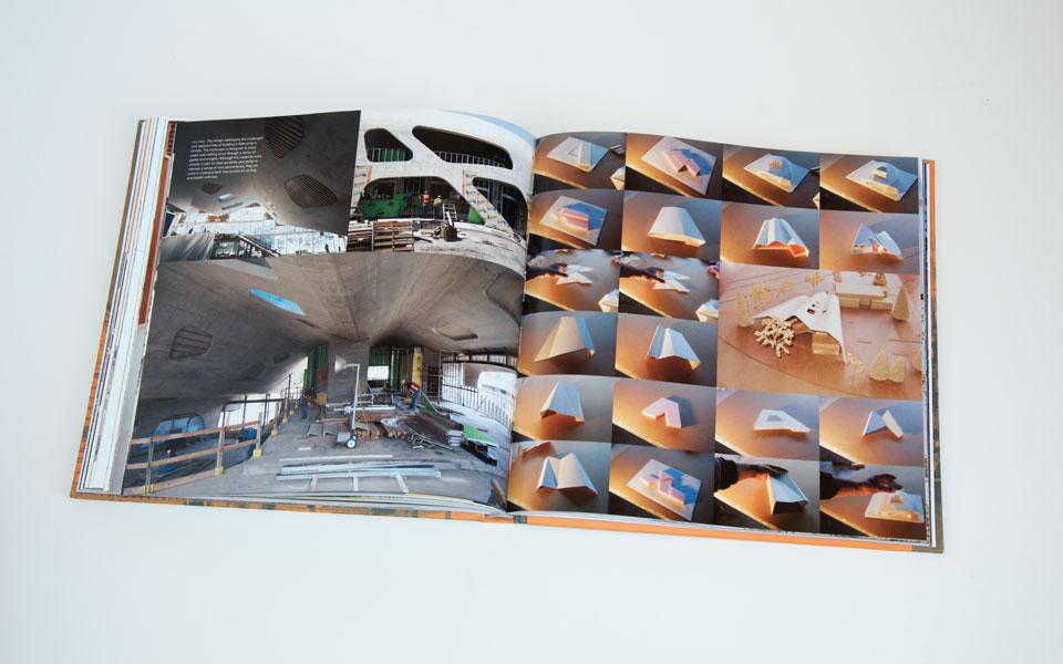 hcma-public-architecture-12