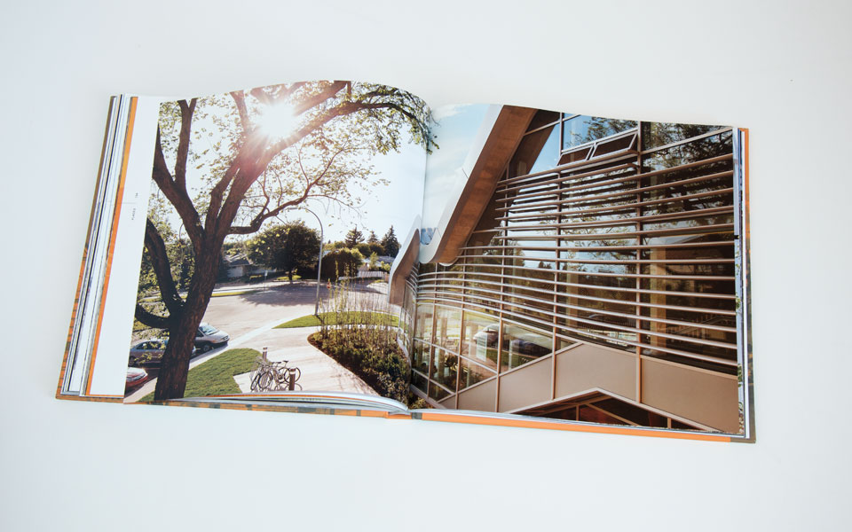 hcma-public-architecture-14