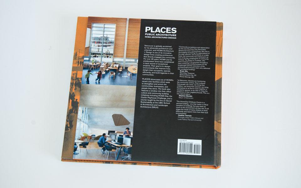 hcma-public-architecture-19
