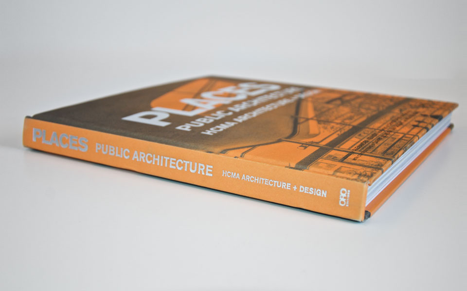 hcma-public-architecture-2