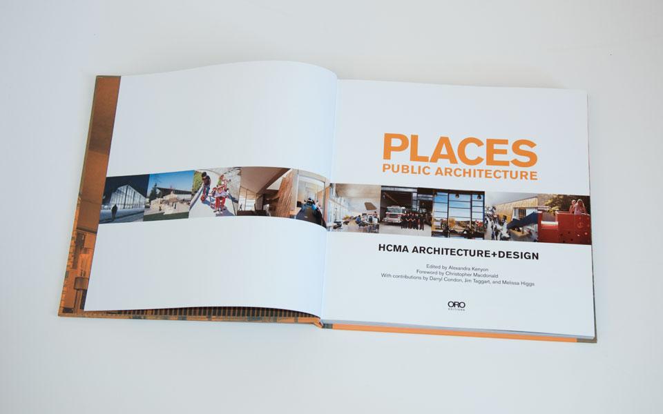 hcma-public-architecture-4