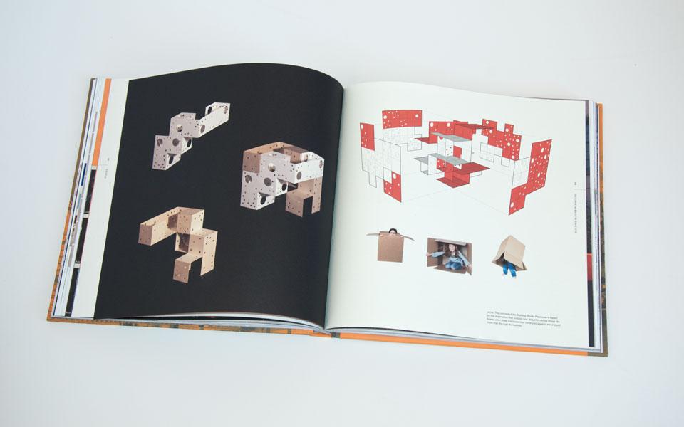 hcma-public-architecture-8