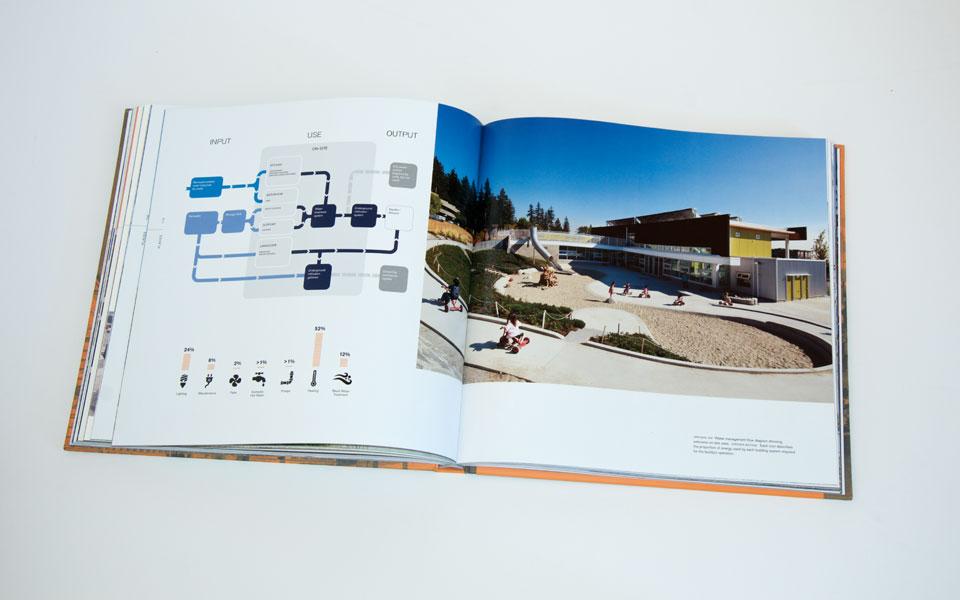hcma-public-architecture-9