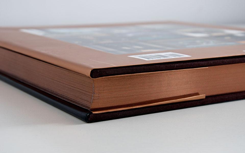 interior-design-book-10