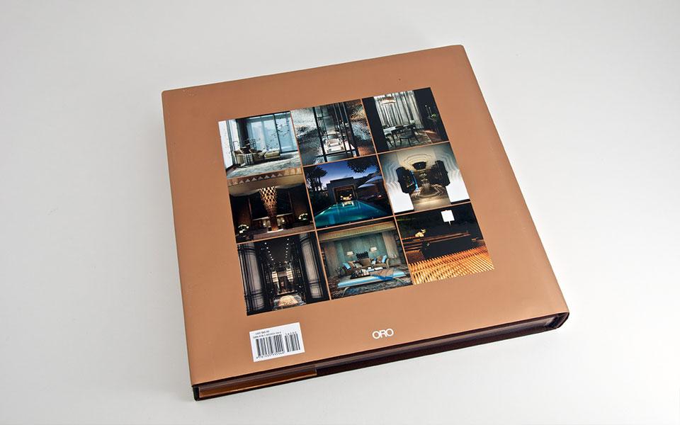 interior-design-book-11
