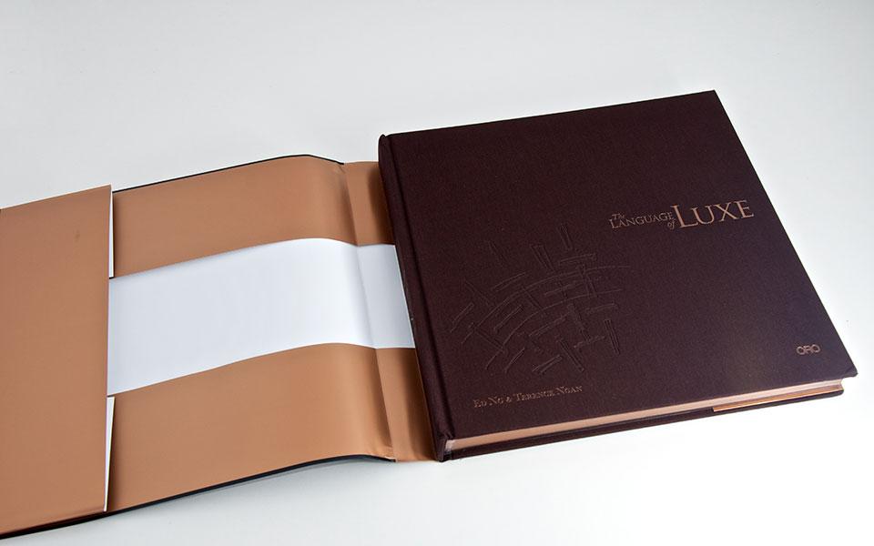 interior-design-book-2
