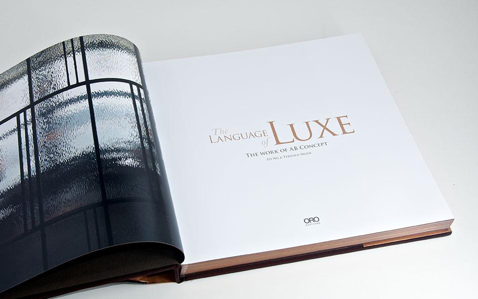 interior-design-book-3