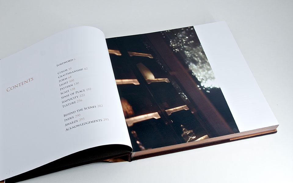 interior-design-book-4