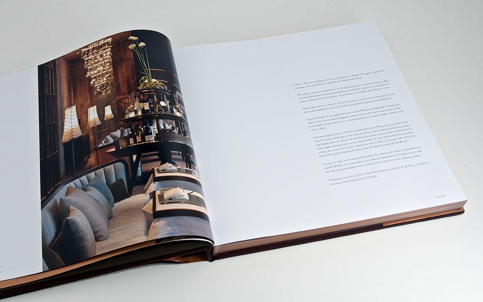 interior-design-book-5