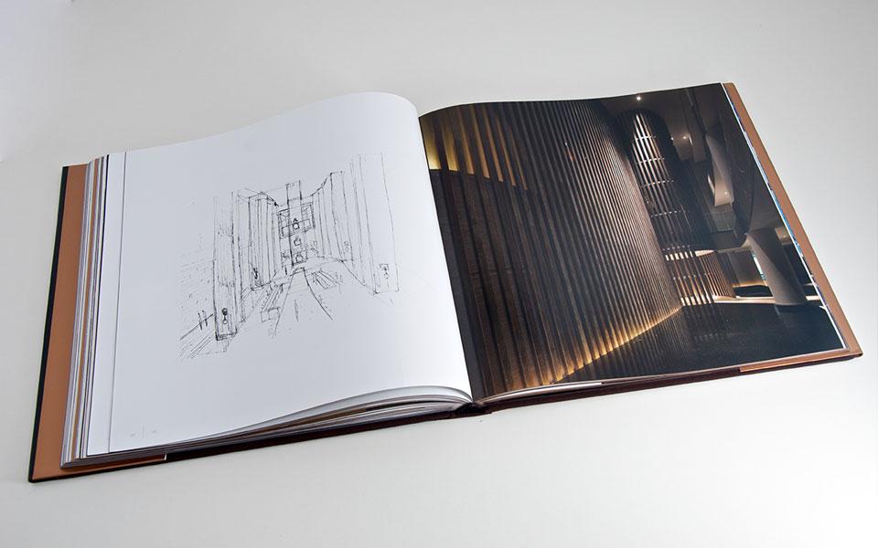 interior-design-book-7