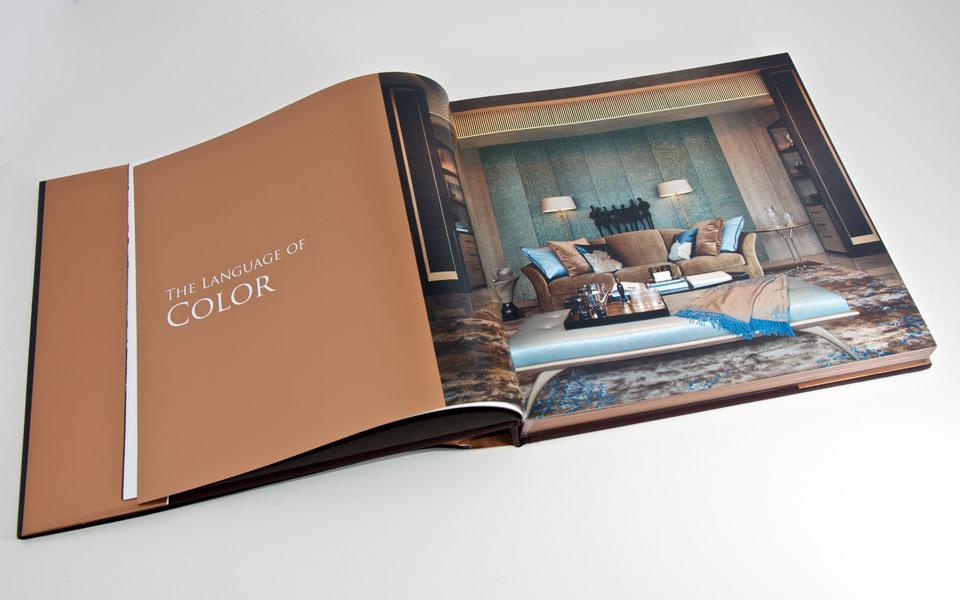 interior-design-book-8