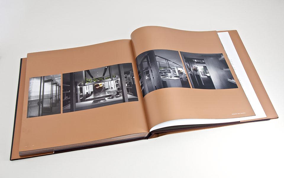 interior-design-book-9