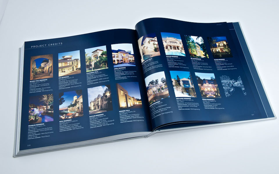 landry-architecture-book-design-12