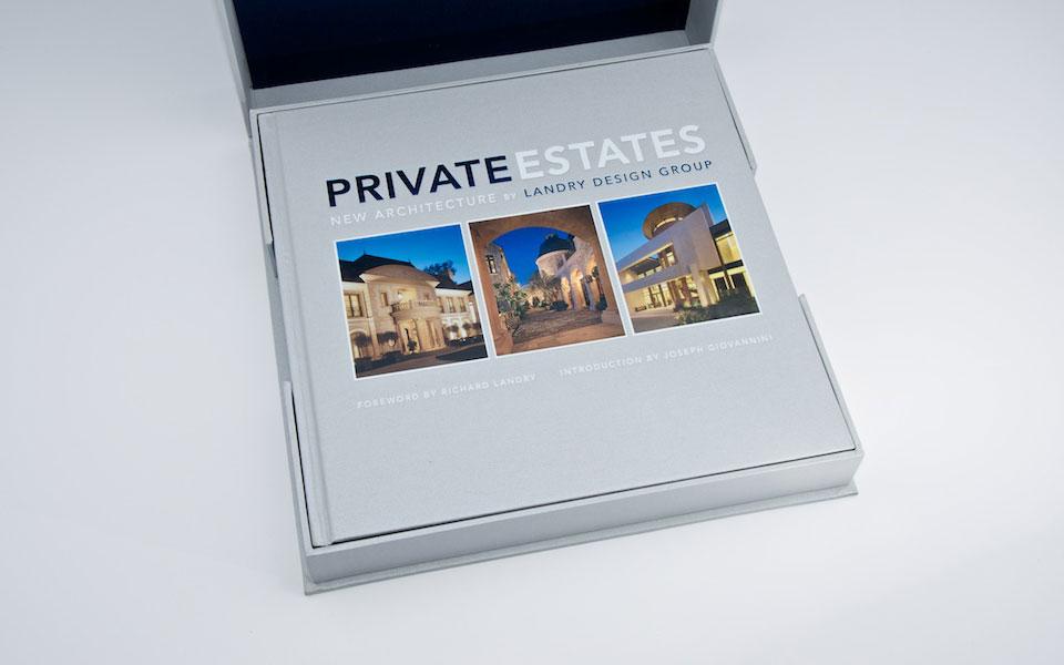 landry-architecture-book-design-2