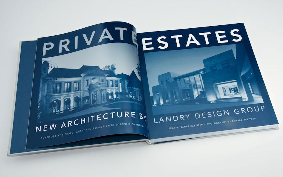 landry-architecture-book-design-3