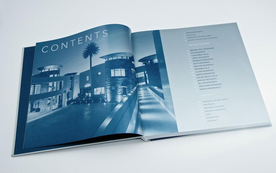 landry-architecture-book-design-4