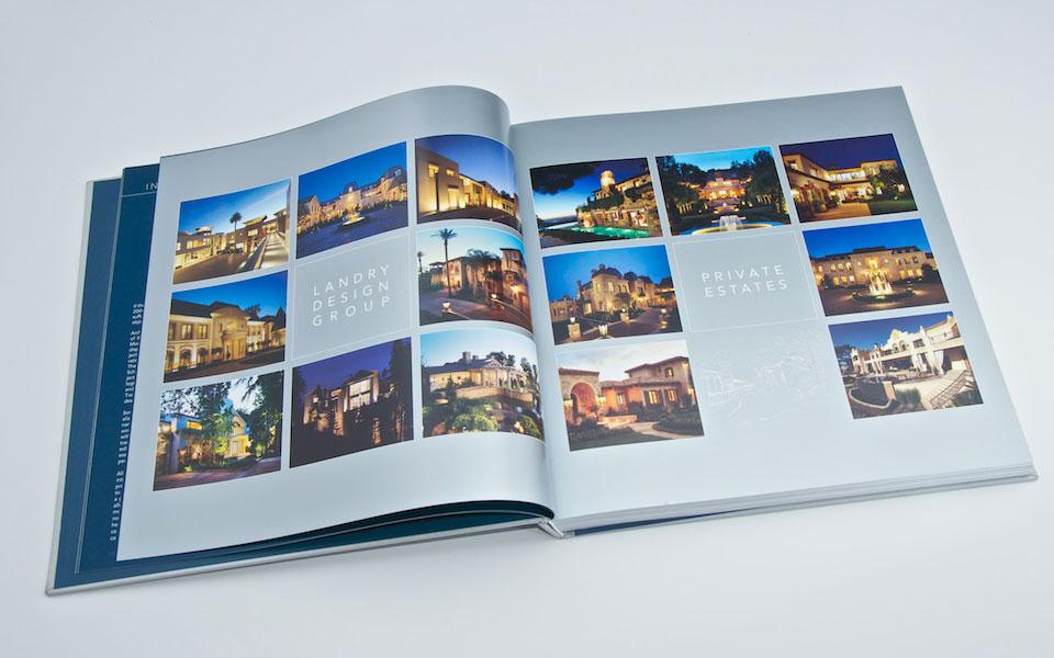landry-architecture-book-design-6
