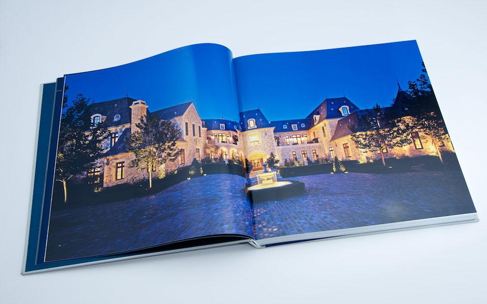 landry-architecture-book-design-7
