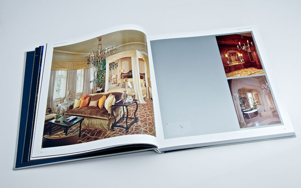 landry-architecture-book-design-8