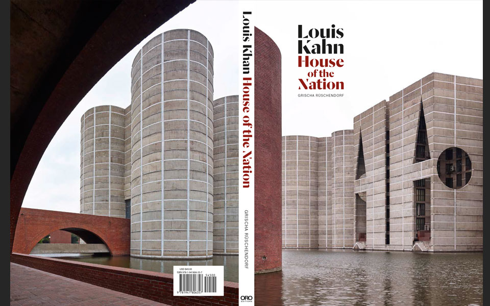 louis-kahn-book-designer-1