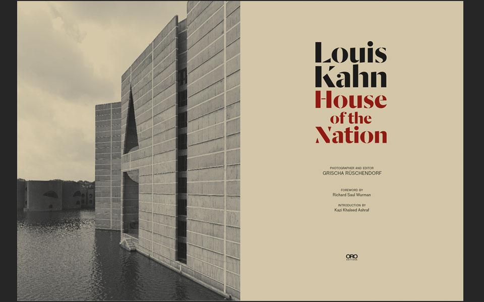 louis-kahn-book-designer-2