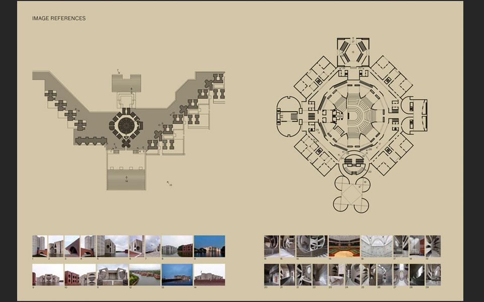 louis-kahn-book-designer-4