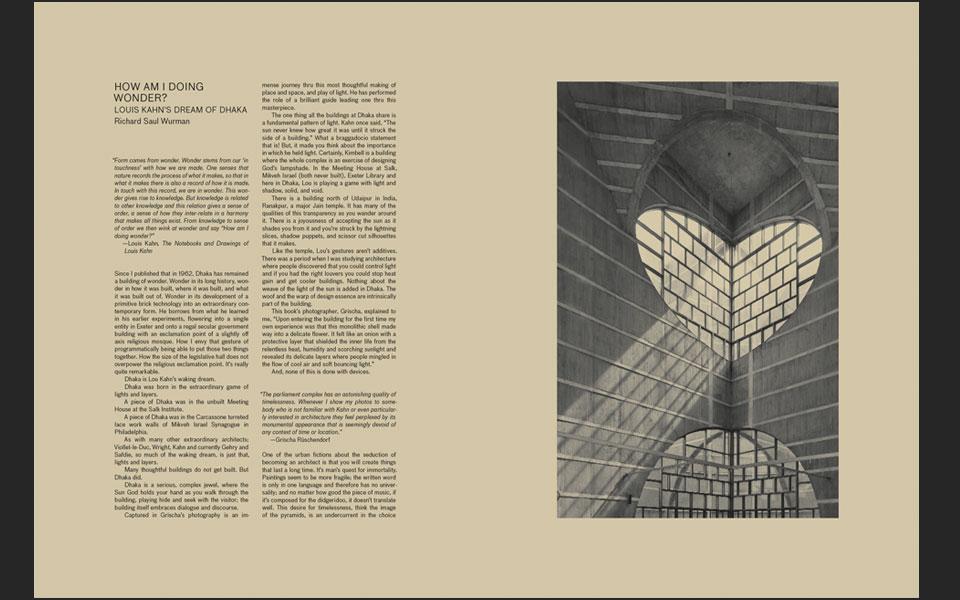 louis-kahn-book-designer-5