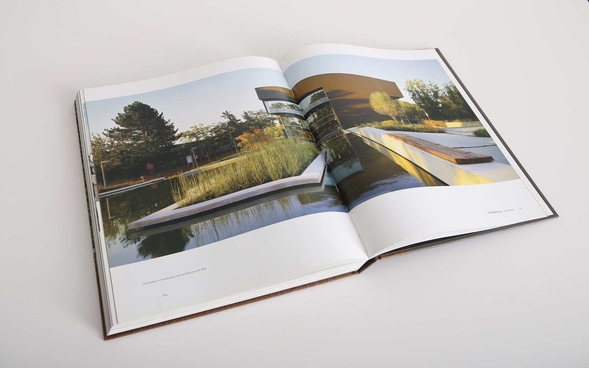 pfs-landscape-architects-book-design-10