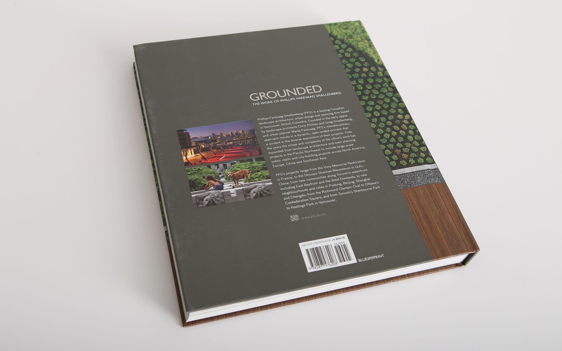 pfs-landscape-architects-book-design-11