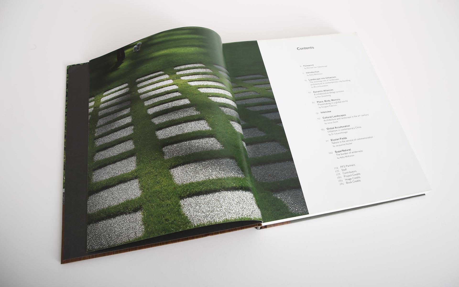 pfs-landscape-architects-book-design-2