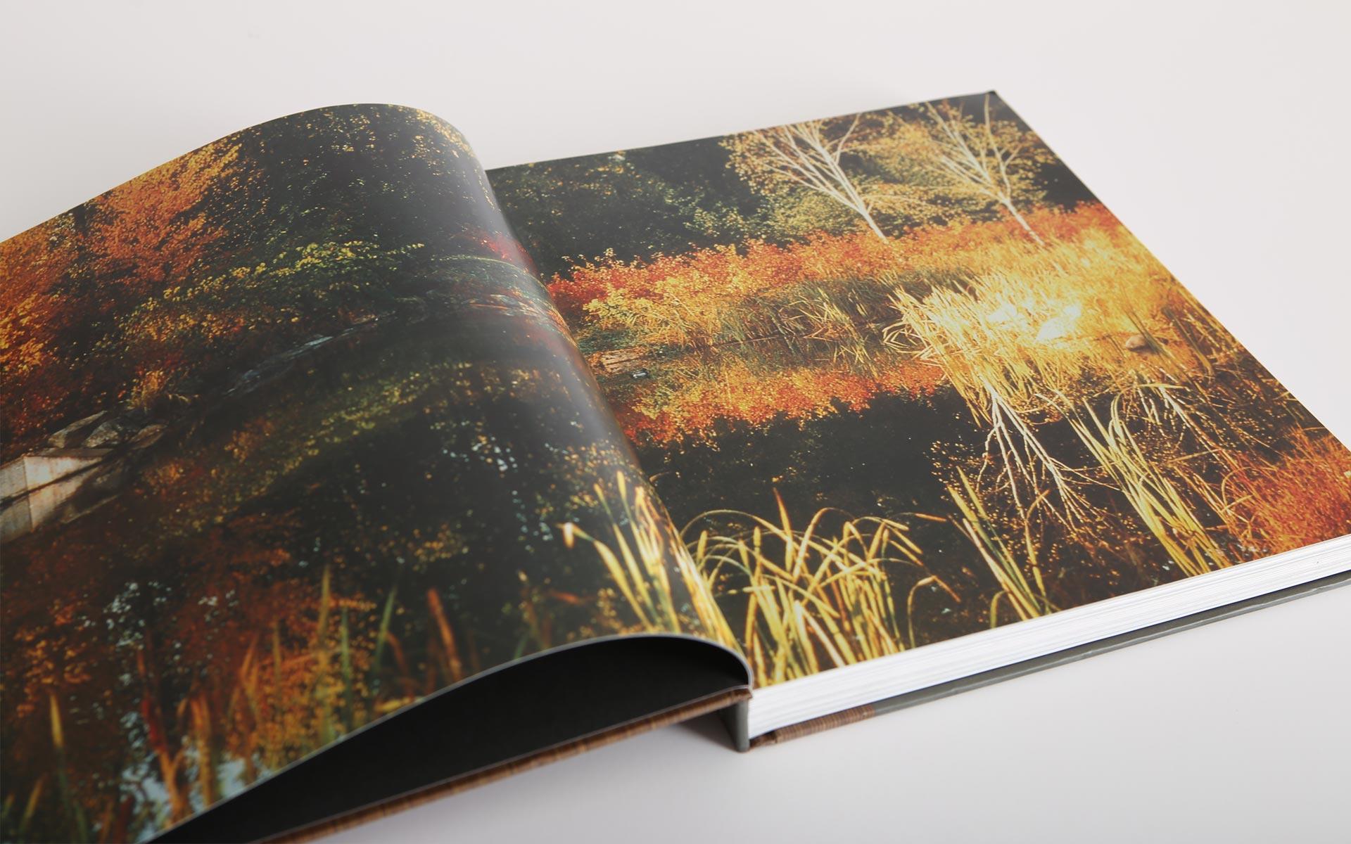 pfs-landscape-architects-book-design-3